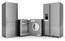 Washing Machine & Dishwasher Repair Service, St Johns Wood, nw8 & nw6